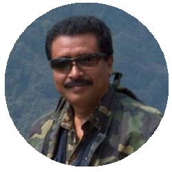 Bibhas Deb, Photographer, Kalyani, Wildlife Photographer, Birder