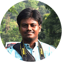 Krishna Sundar Das, Kolkata, Nikon, Photographer, Macro