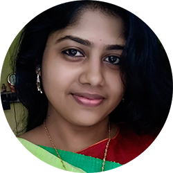 Ananya Bose, Photographer, BV Monitor
