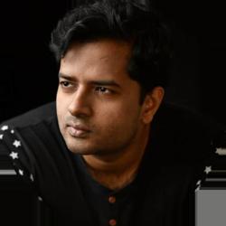 Senaritra Dutta, Photographer, Kolkata, Landscape Photographer