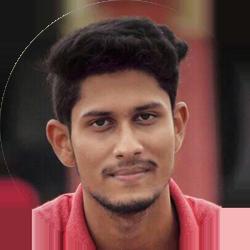 Ripan Das, Photographer, BV Monitor