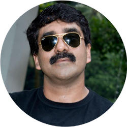 Dilip Shah, wildlife photographer, nikon